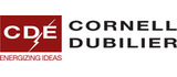 Cornell Dubilier Electronics